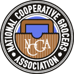 ncga_logo