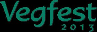 vegfest2013b