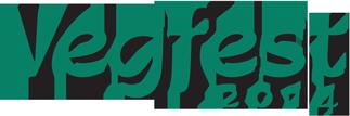 vegfest2014