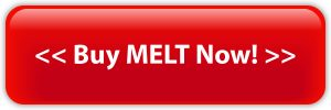 Click for MELT Home Delivery