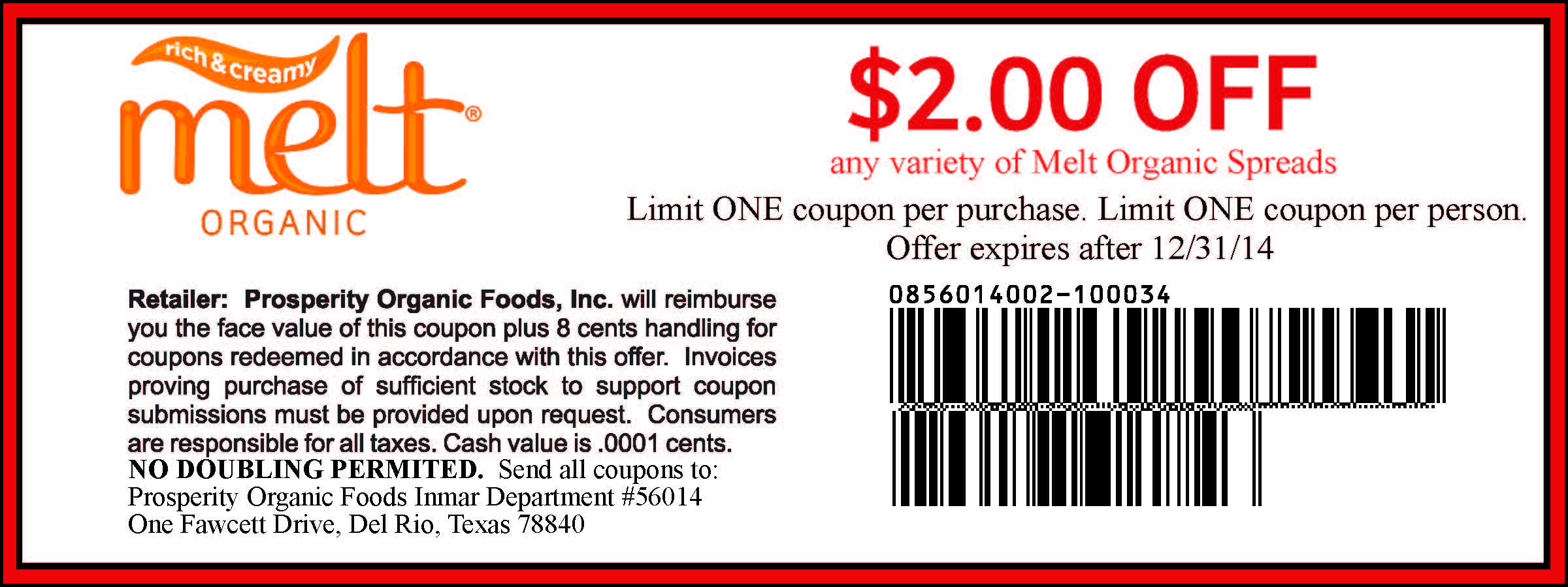 photo relating to Stouffer Coupons Printable named Printable Coupon Spherical-Up: Outdated Orchard, Stouffers