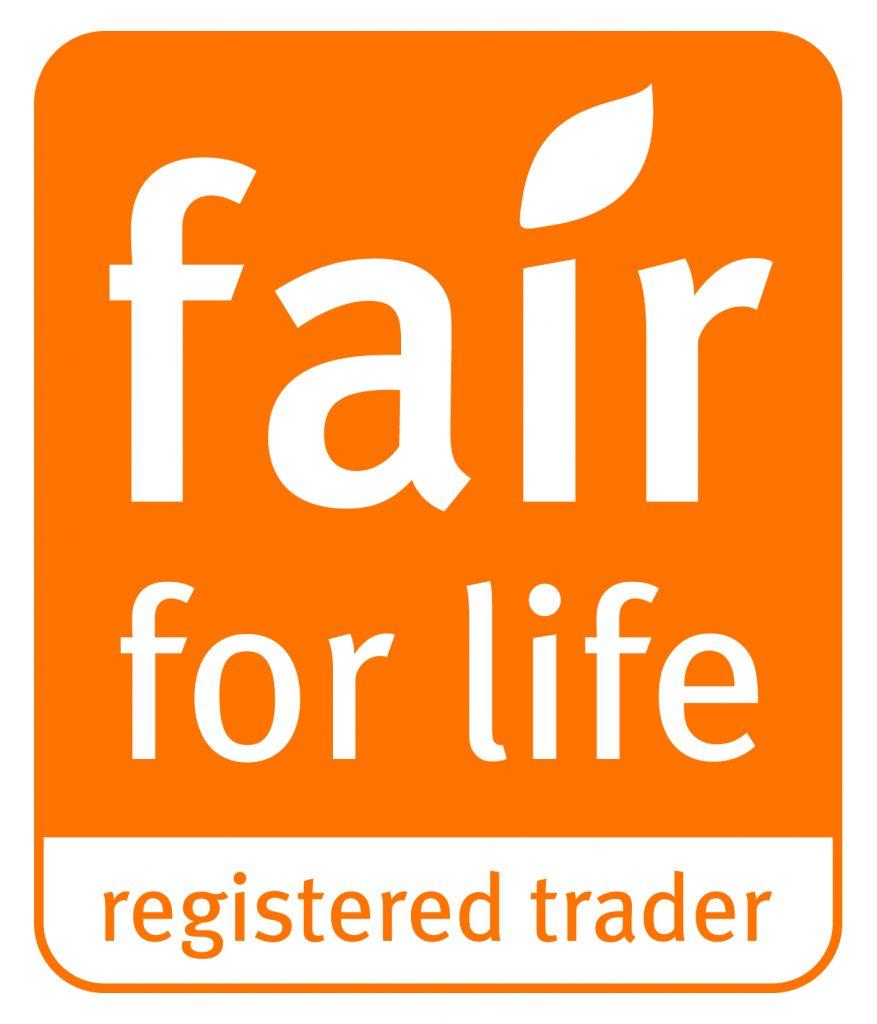 FFL-Logo-RegTrader