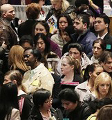 crowd2_D_20130507134736