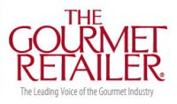 gourmet_retailer_logo