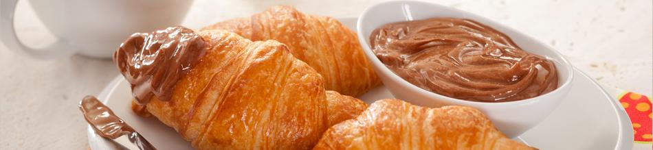 Masthead_CM croissant