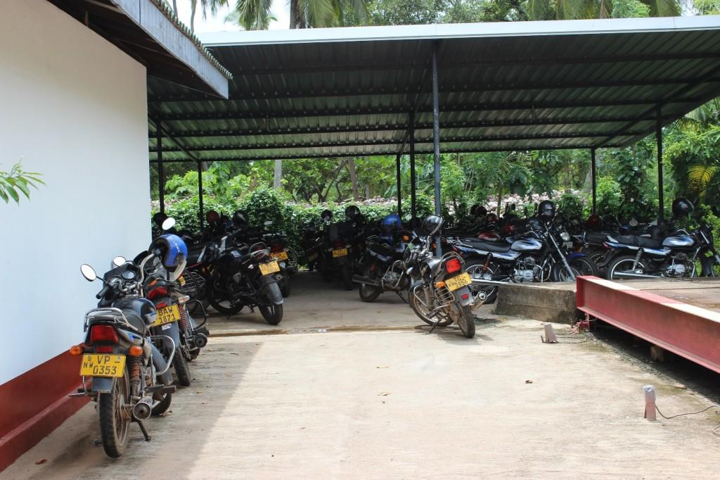 employee-bikes-1024x682
