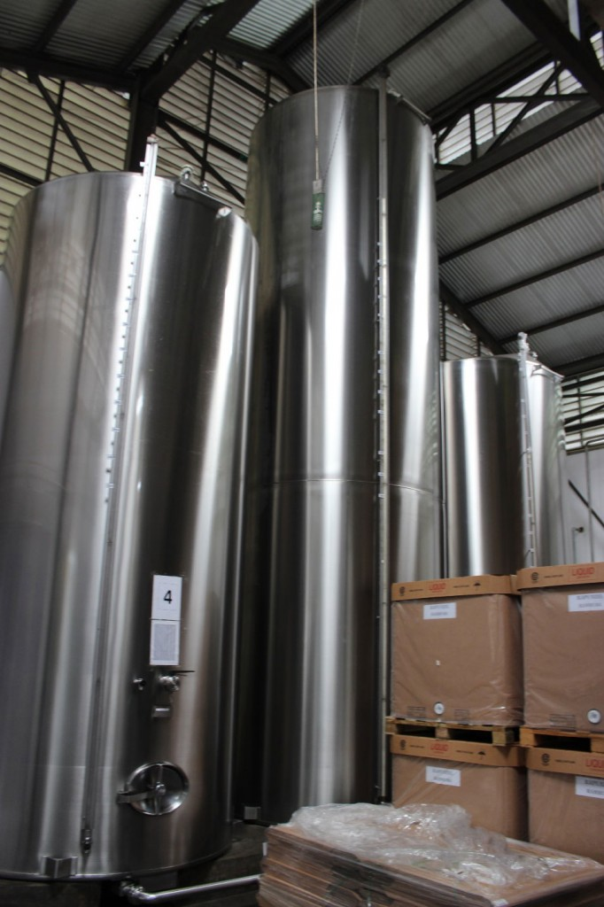 gleaming-silos1-682x1024