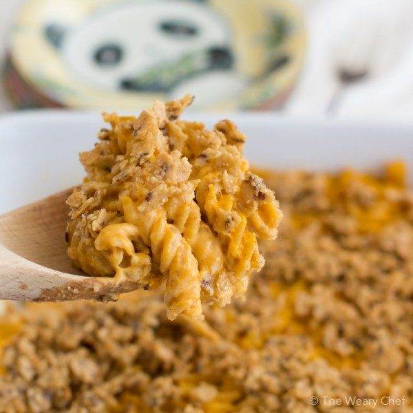 creamy-mac-and-cheese-with-pumpkin-20-600x600