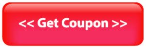 Get Coupon button